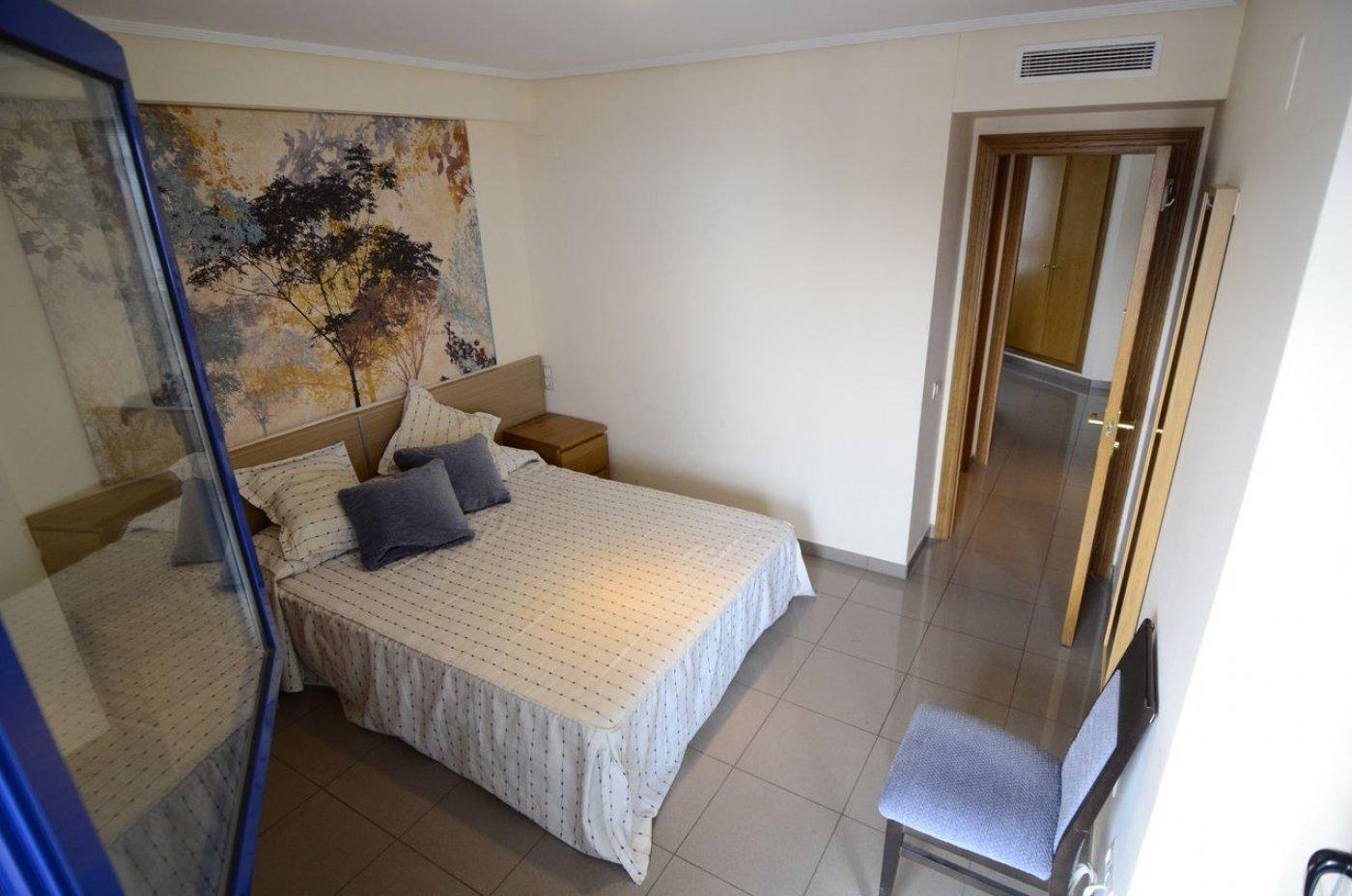Oportunidad de atico duplex amueblado en residencial - imagenInmueble16