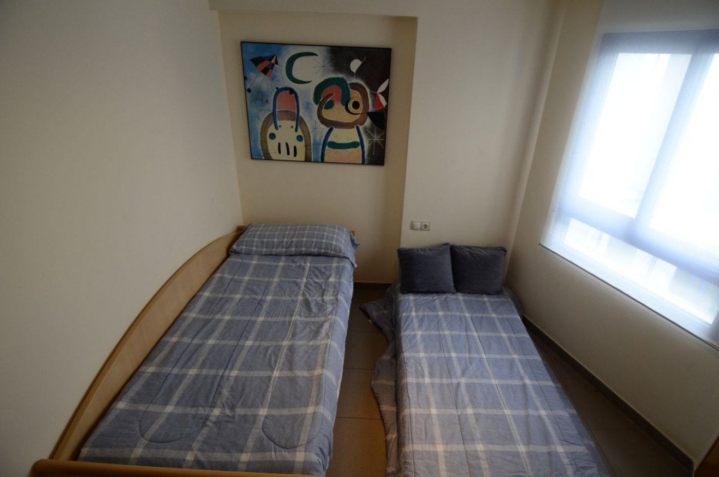 Oportunidad de atico duplex amueblado en residencial - imagenInmueble19