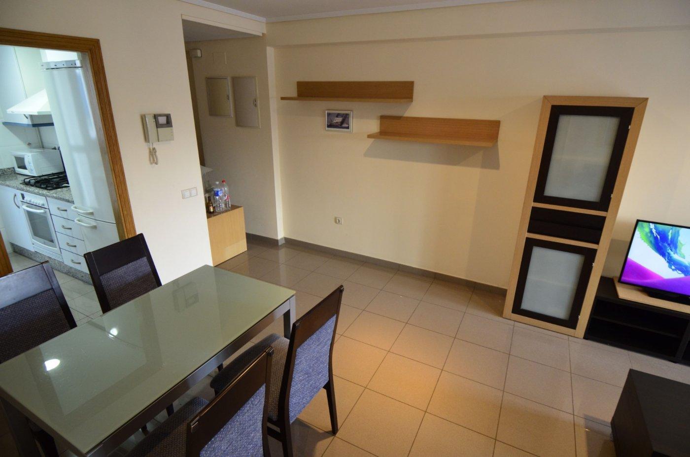 Oportunidad de atico duplex amueblado en residencial - imagenInmueble20