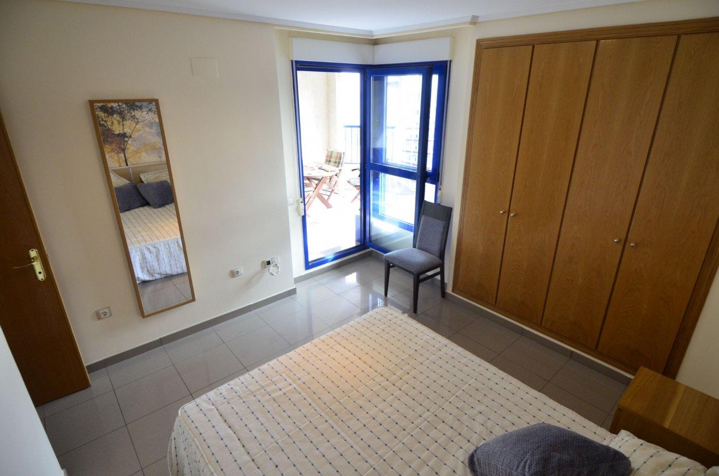 Oportunidad de atico duplex amueblado en residencial - imagenInmueble22
