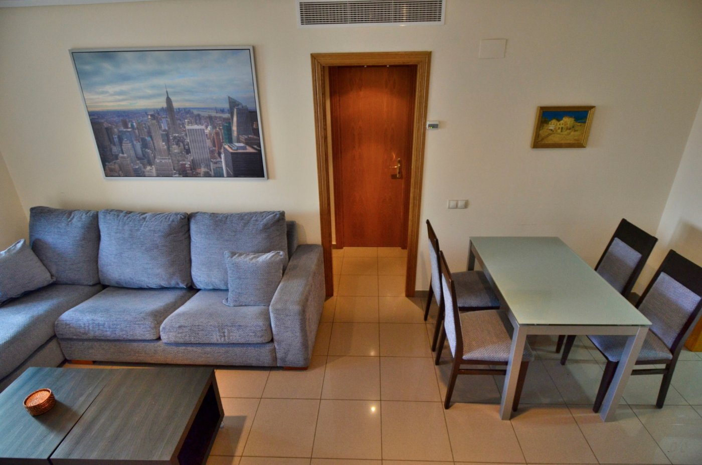 Oportunidad de atico duplex amueblado en residencial - imagenInmueble29