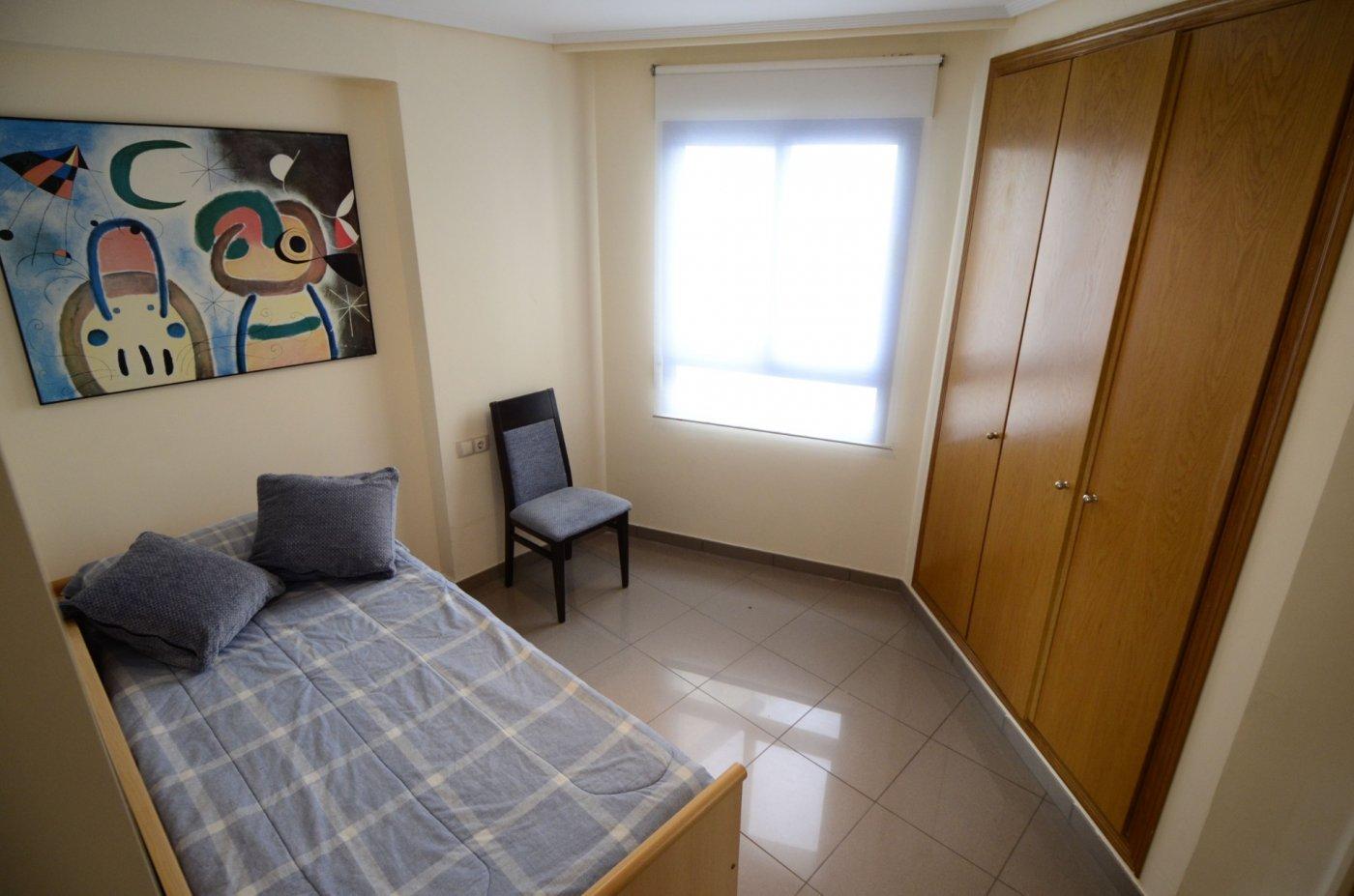 Oportunidad de atico duplex amueblado en residencial - imagenInmueble31