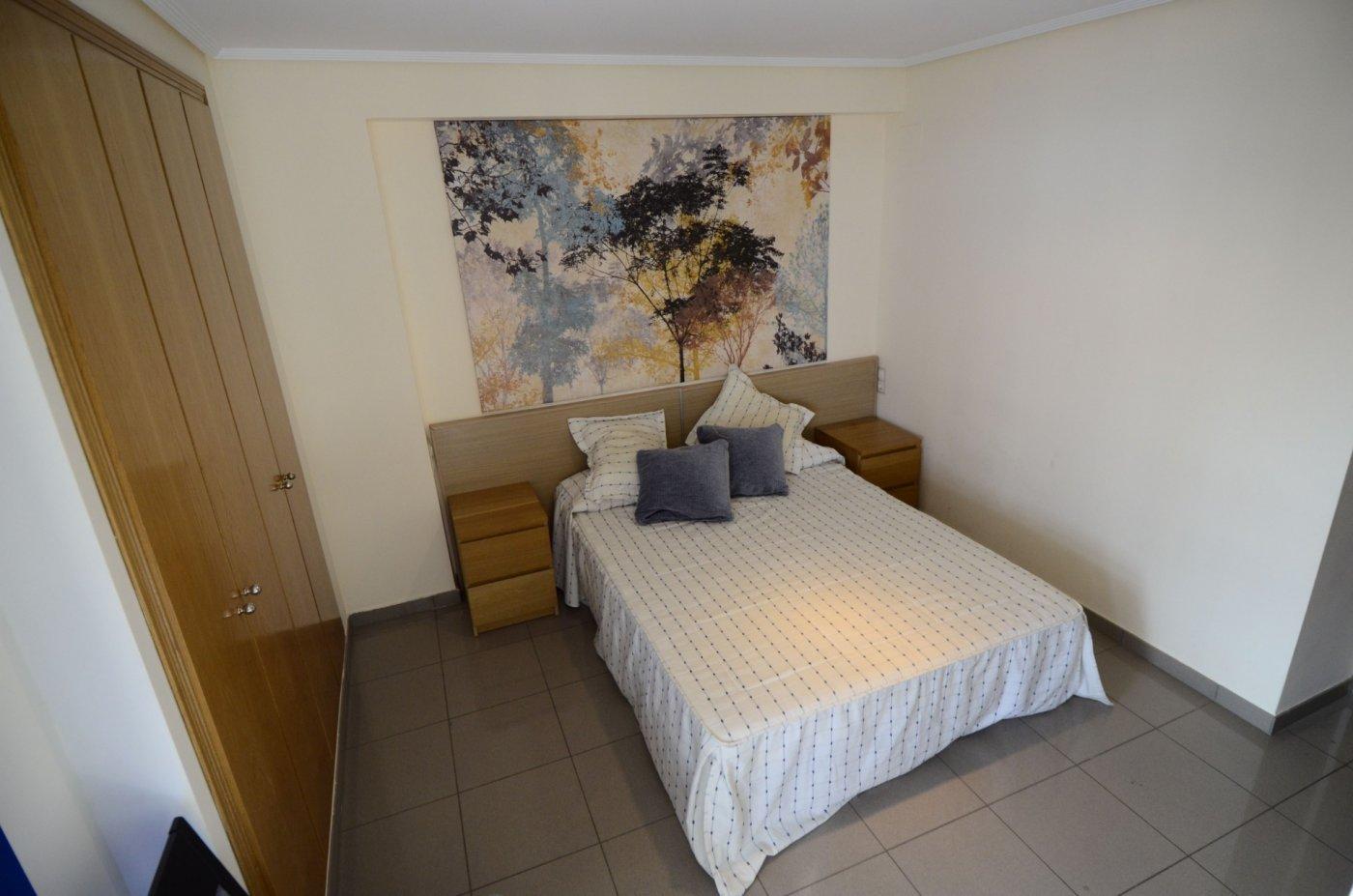 Oportunidad de atico duplex amueblado en residencial - imagenInmueble35
