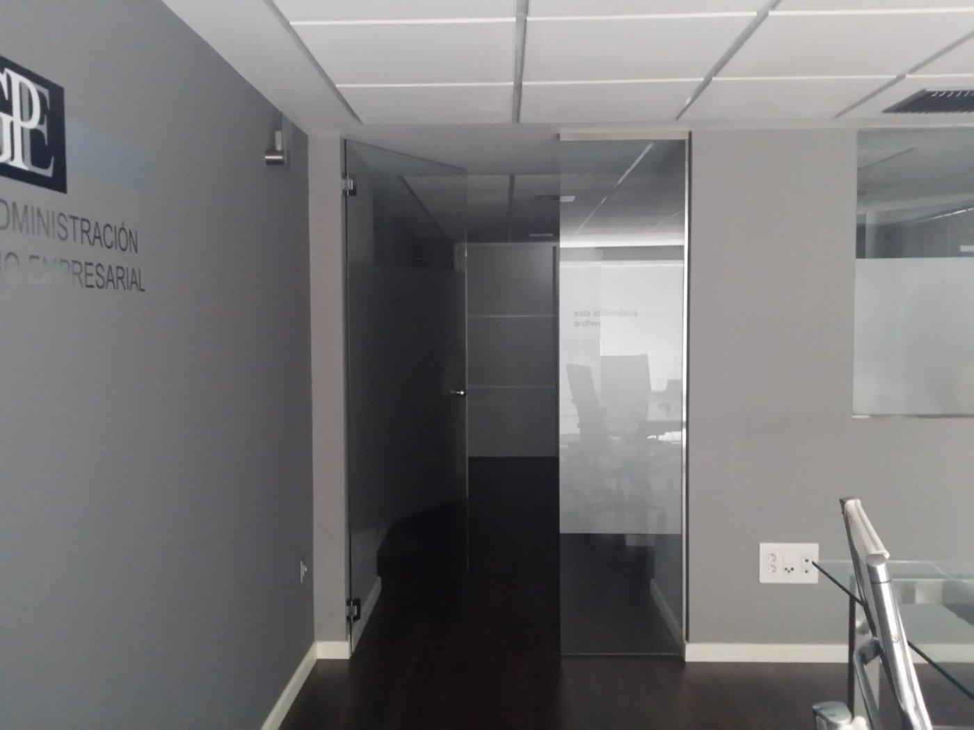 Venta de entresuelo vivienda  + bajo comercial en 2 plantas en pleno centro de burjassot - imagenInmueble6