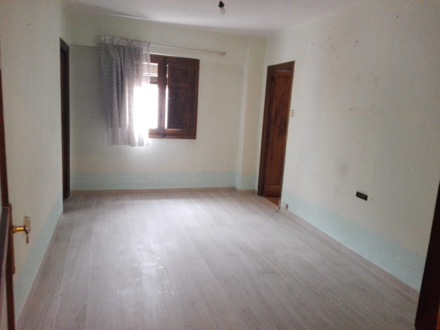 piso en valencia · els-orriols 580€