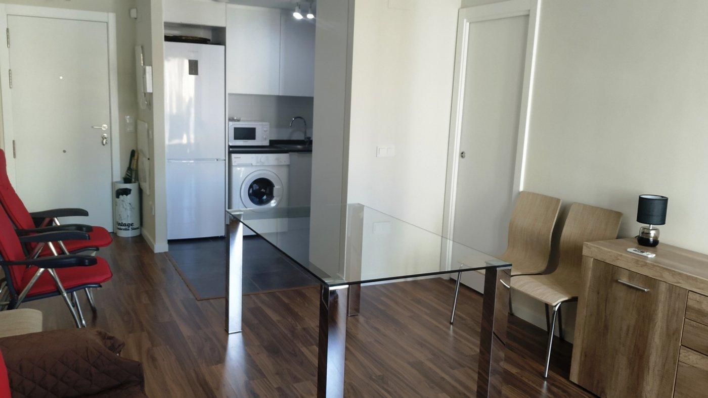 piso en valencia · benicalap 195000€