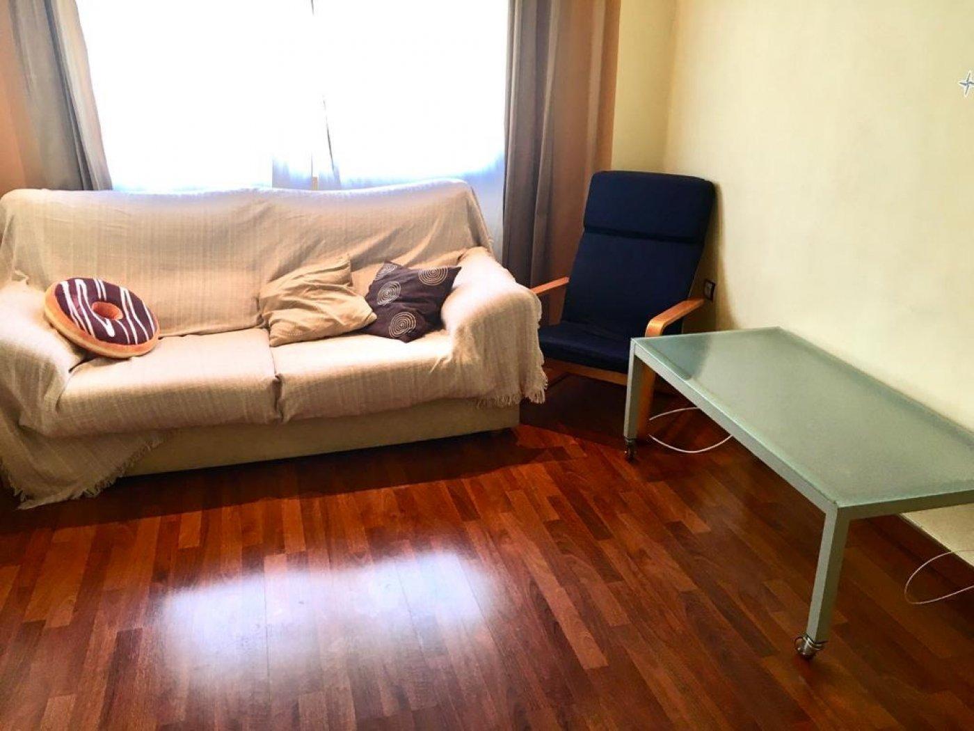 piso en valencia · torrefiel 550€