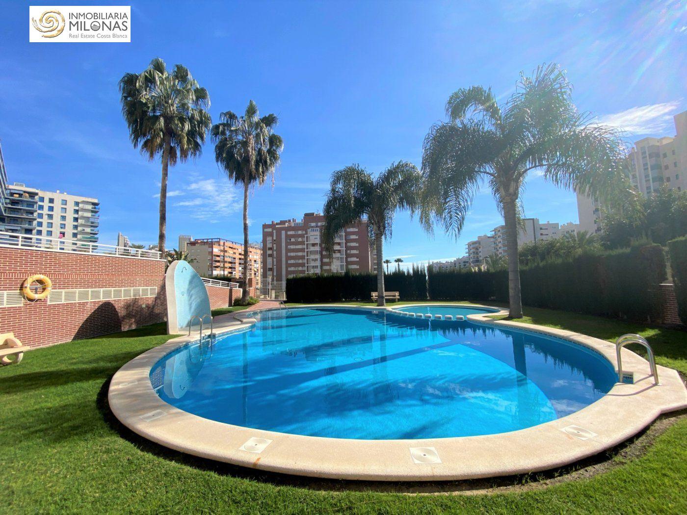 etagenwohnung en villajoyosa · cala-villajoyosa 225750€