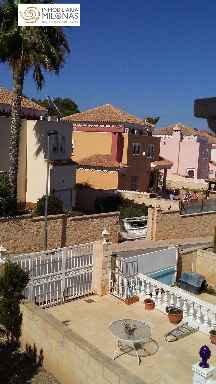 house en lalfas-del-pi · escandinavia 239400€