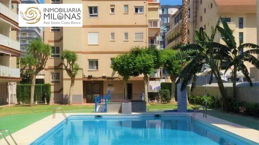 studio en benidorm · avenida-del-mediterraneo 87650€