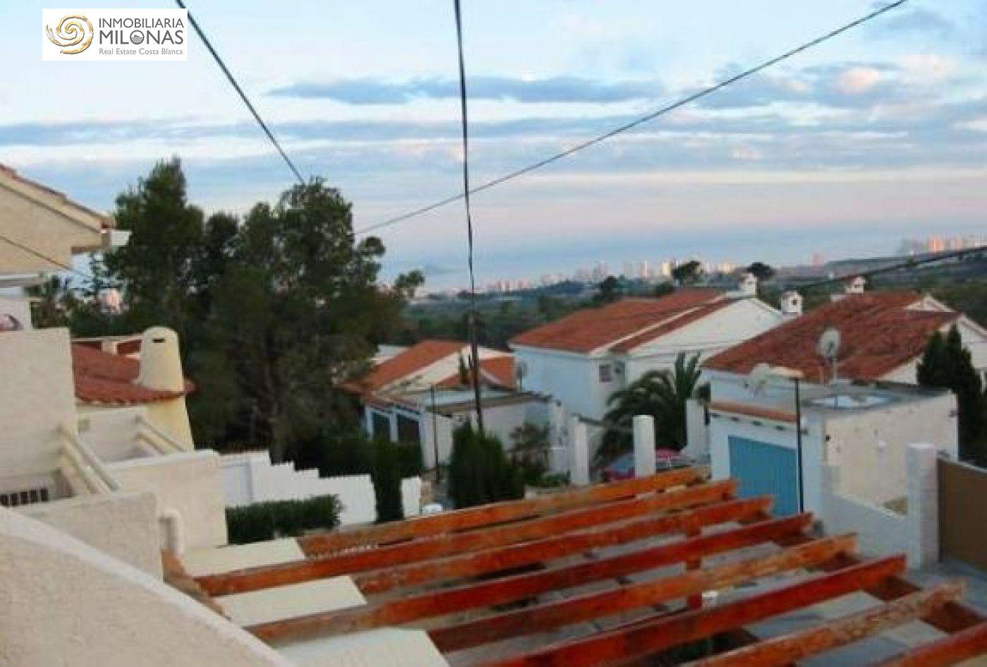 house en la-nucia · panorama 225800€