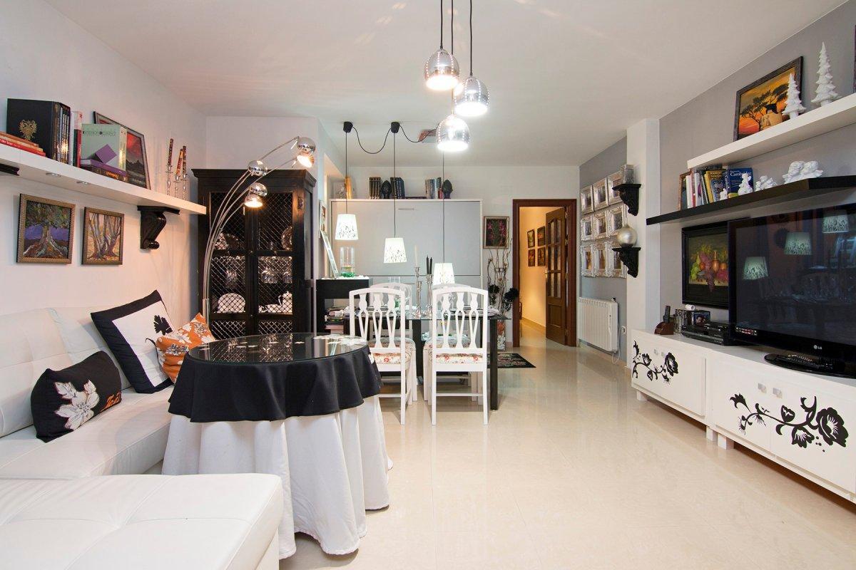 Bonito apartamento en el centro historico de Granada, zona Realejo, excelente estado. IDEAL PARA INV, Granada