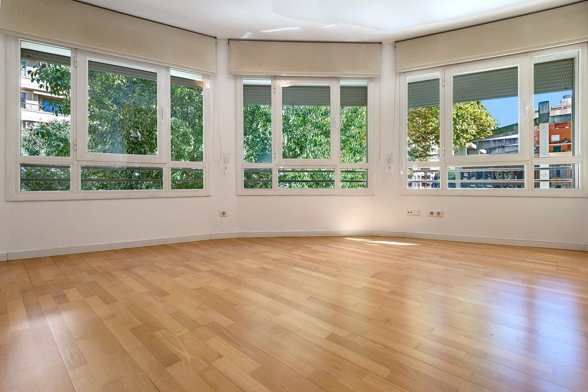 piso en palma-de-mallorca · bons-aires 235000€