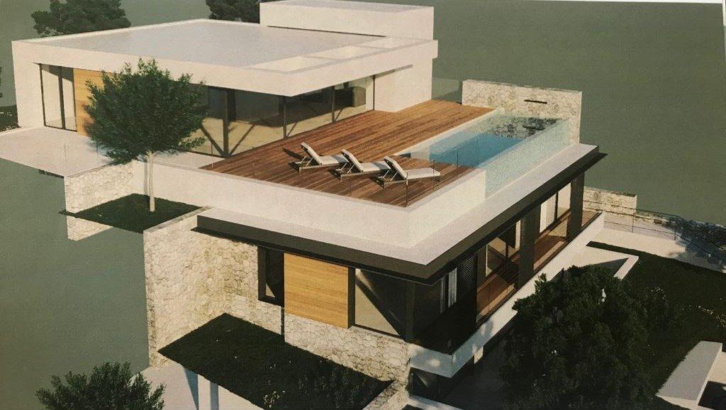 Solar · Andratx · Camp De Mar 4.500.000€€