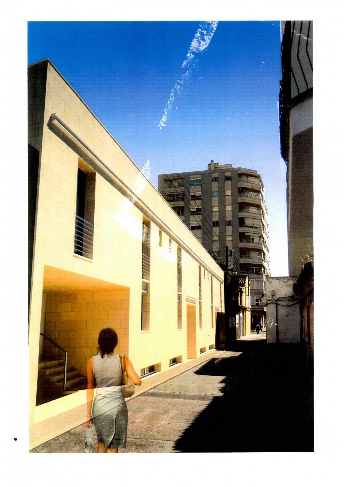 terreno-urbano en palma-de-mallorca · els-hostalets 640000€