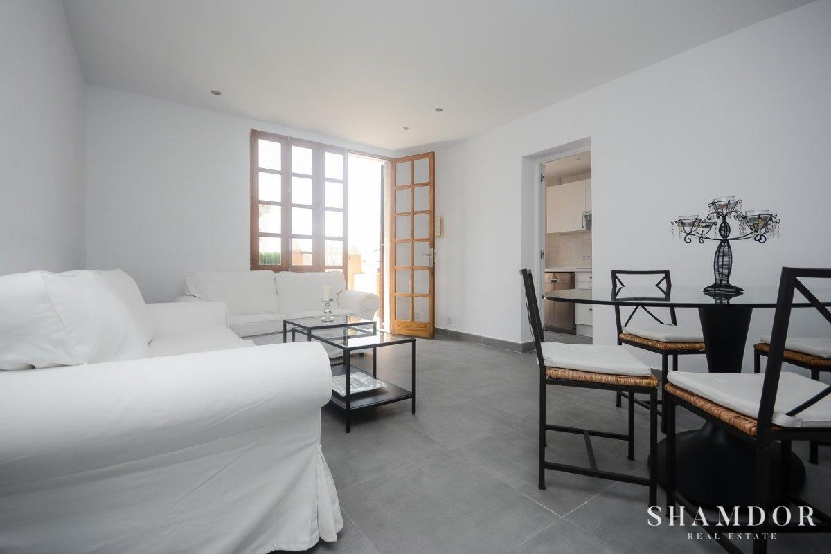 piso en andratx · sant-elm 270000€