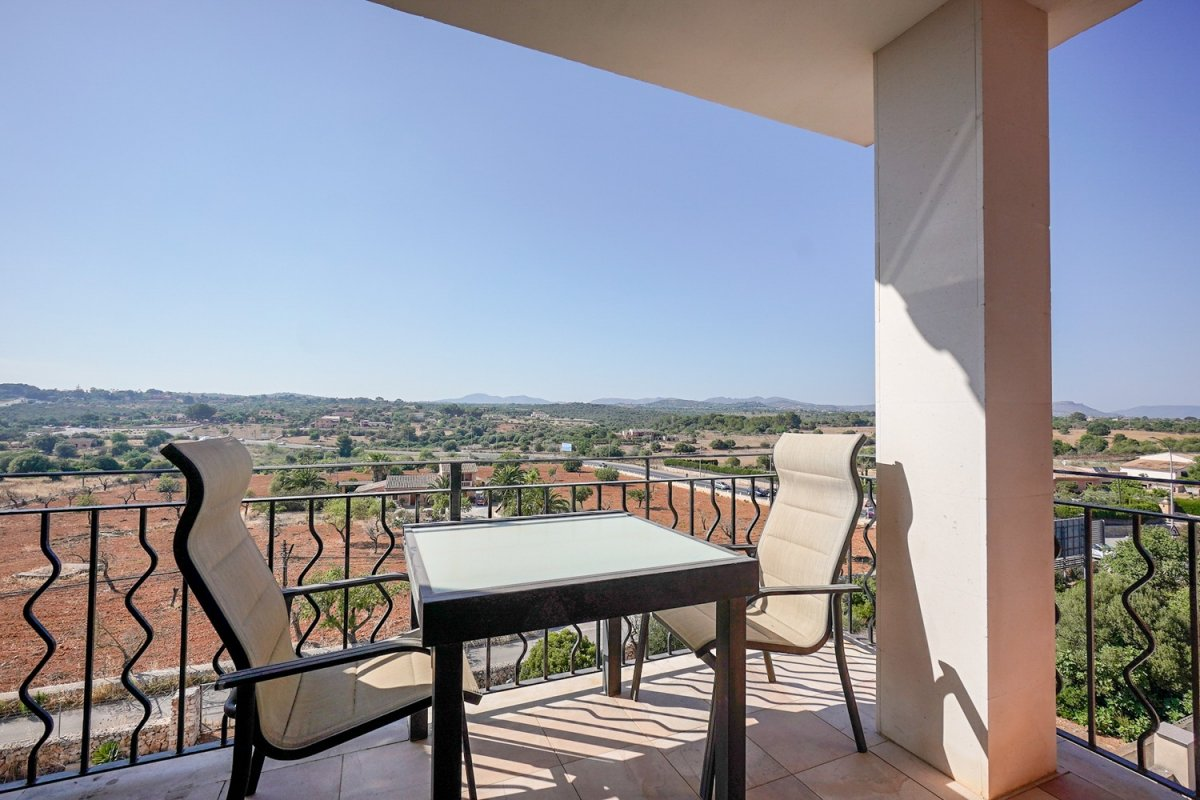 piso en porto-cristo · portocristo 288000€
