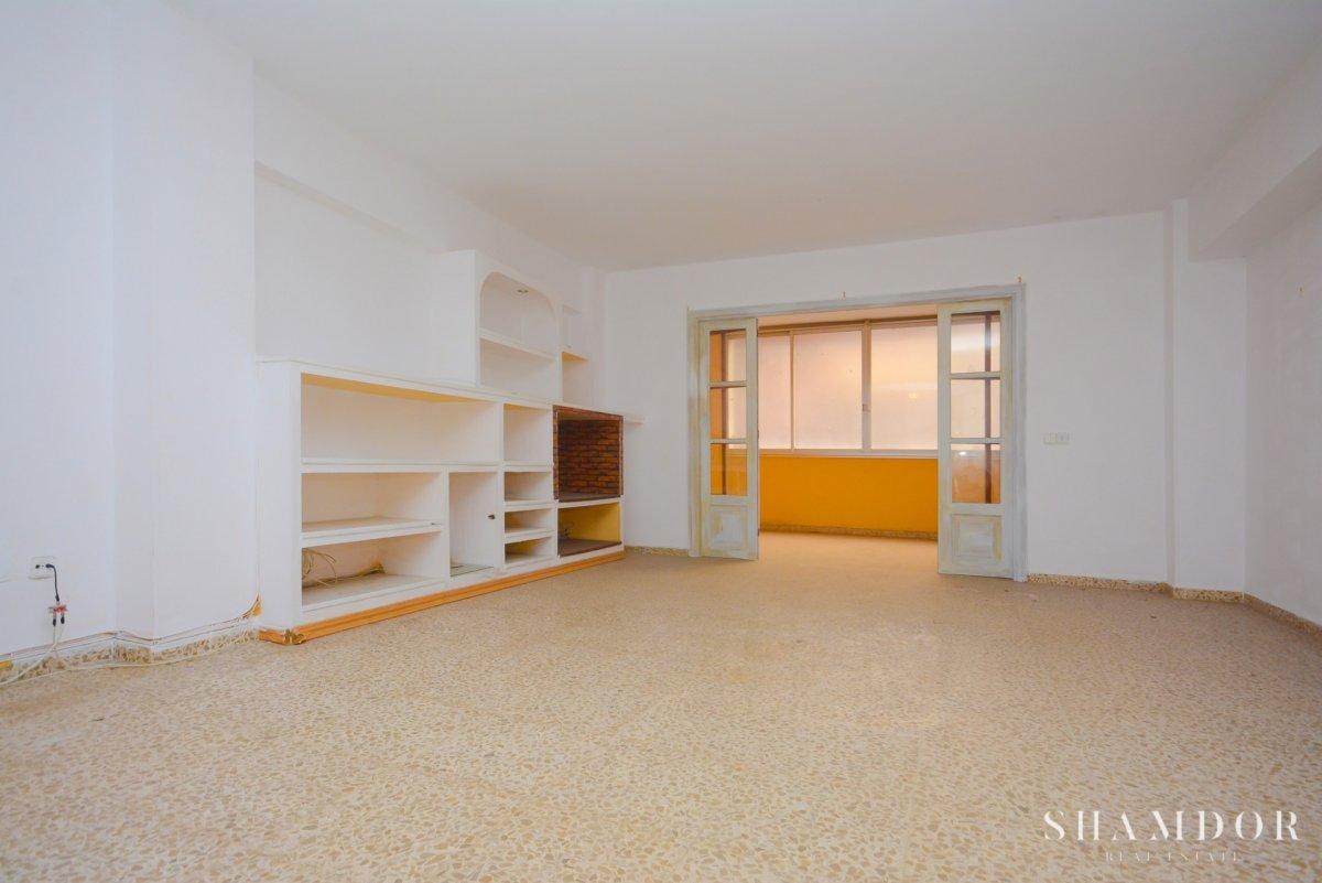 piso en palma-de-mallorca · bons-aires 259000€