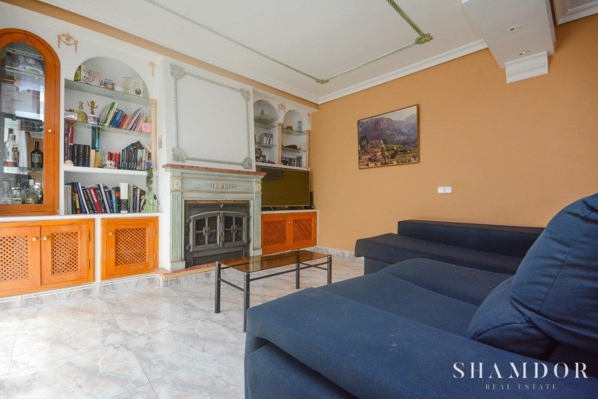 piso en andratx · andratx-pueblo 210000€