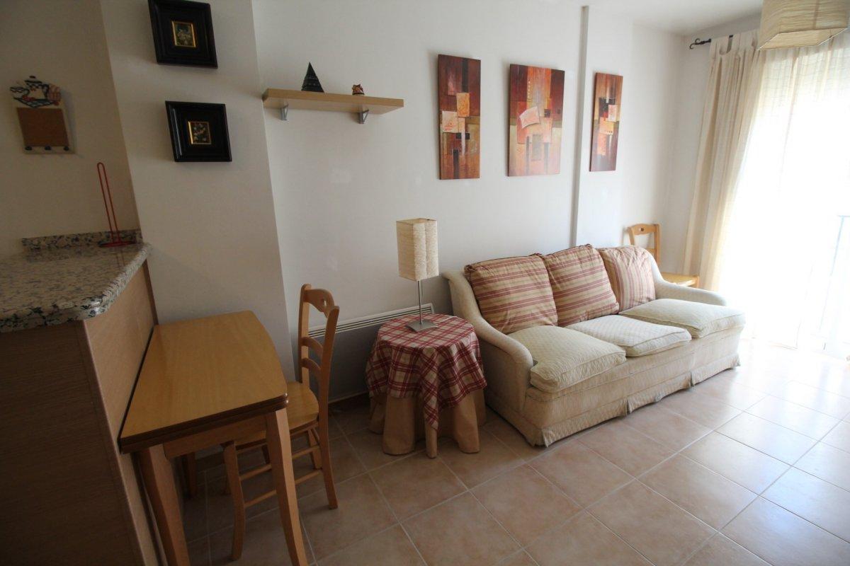 alquiler piso en Monachil  Pueblo