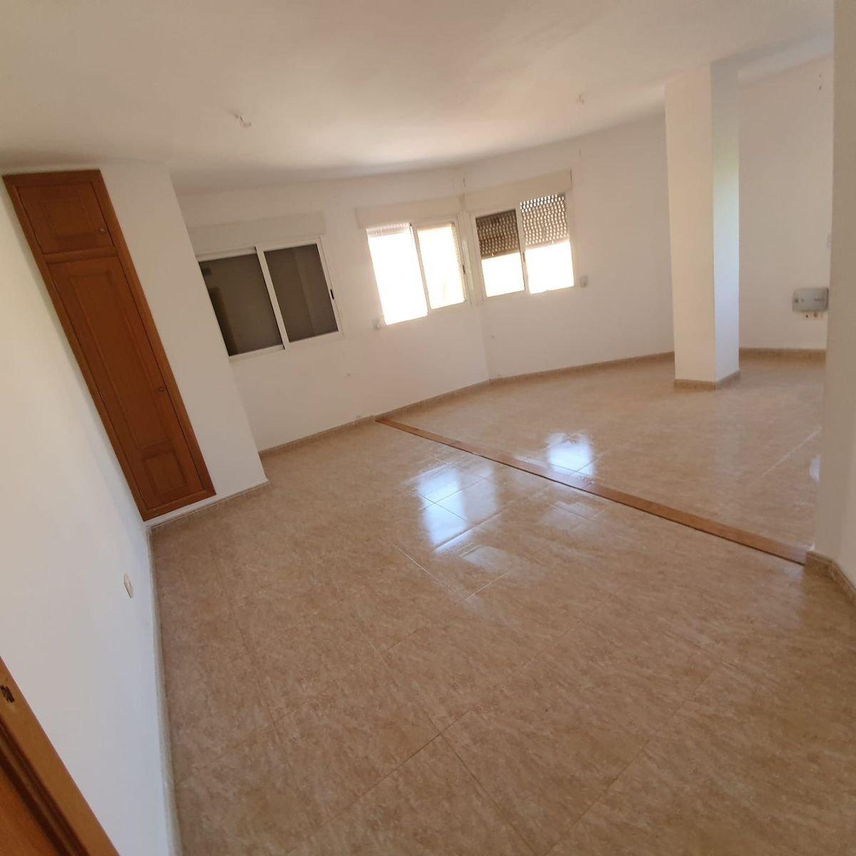piso en murcia · ronda-sur 125000€