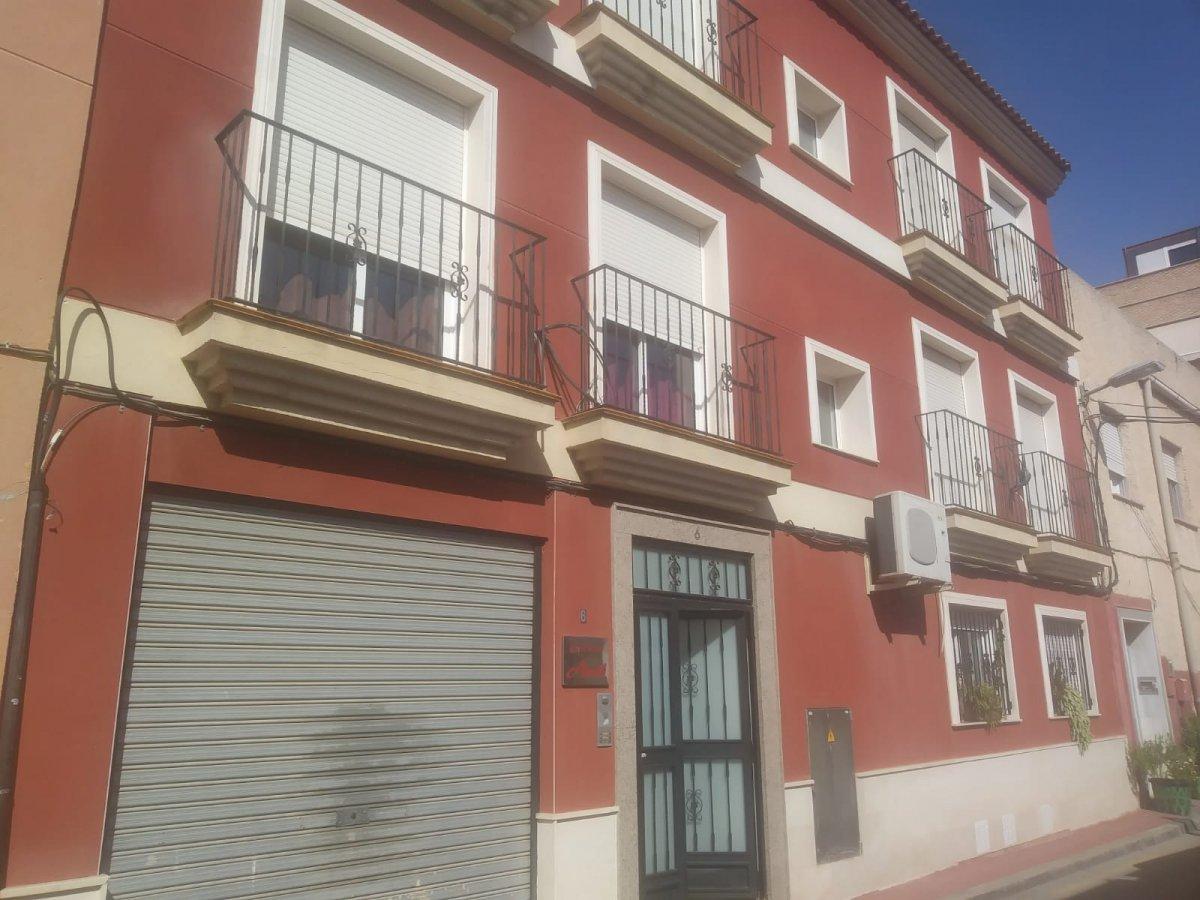 flat en murcia · llano-de-brujas 114900€