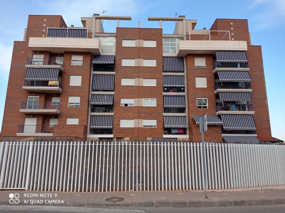 flat en javali-viejo · javali-viejo 104300€
