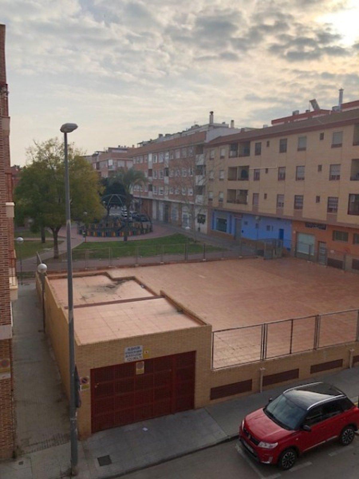 Piso · Murcia · El Palmar 75.000€€
