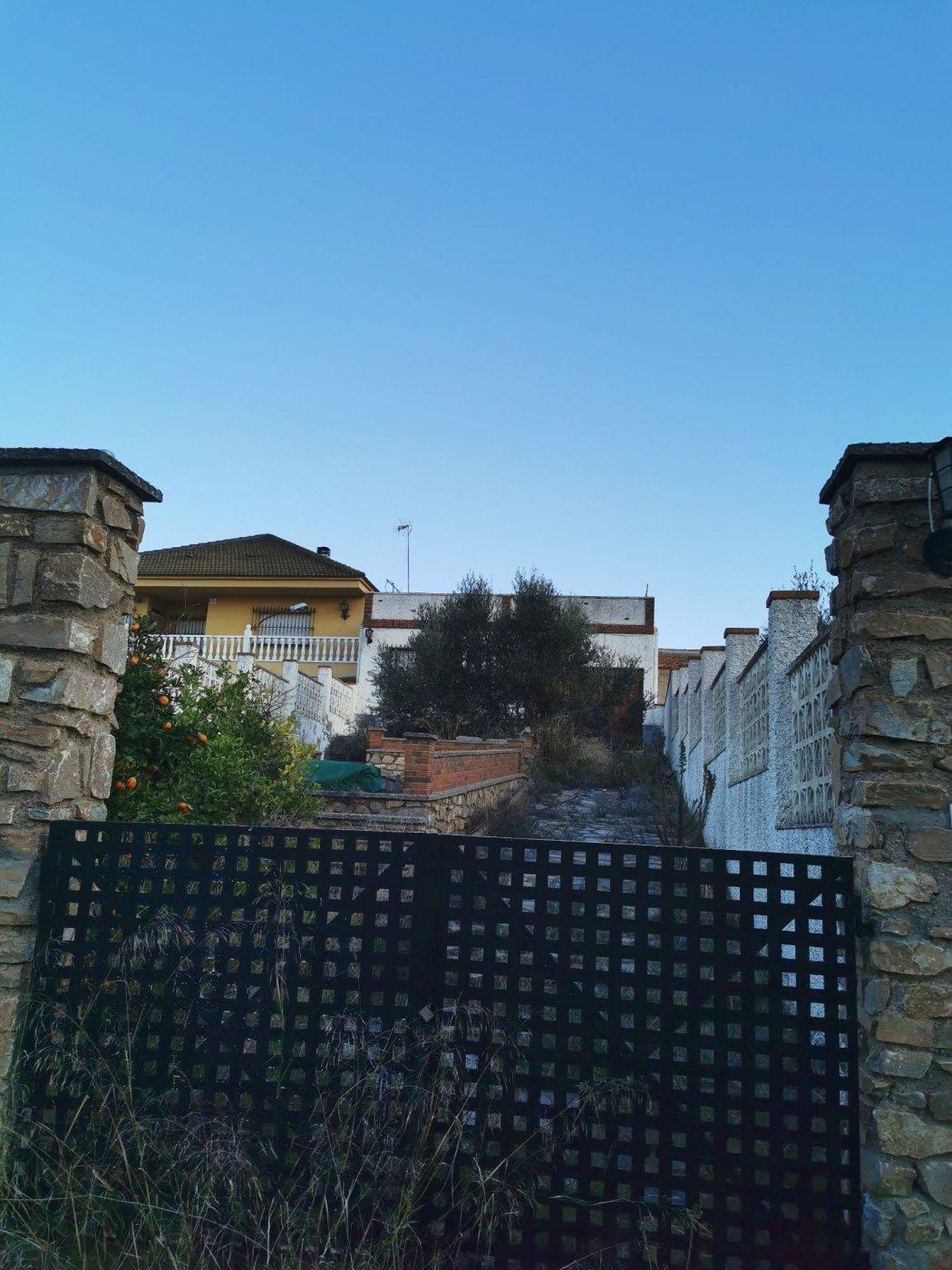 casa-con-terreno en cartagena · perin 89000€
