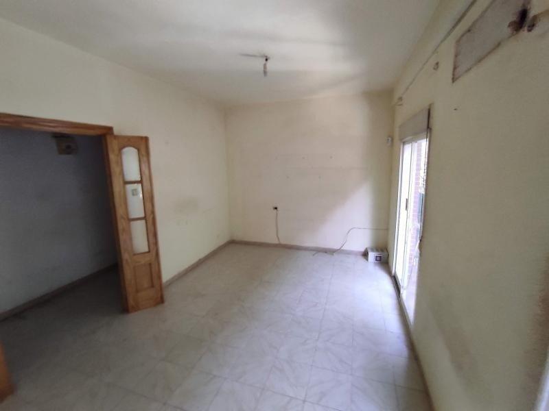 flat en alcantarilla · alcantarilla 45000€