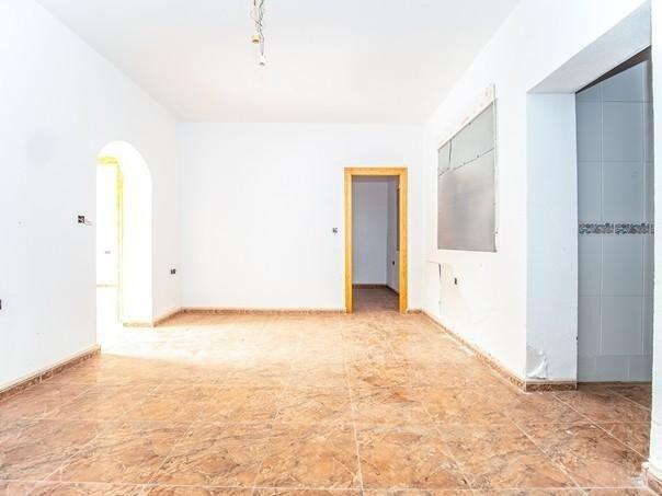 casa en cartagena · albujon 71100€