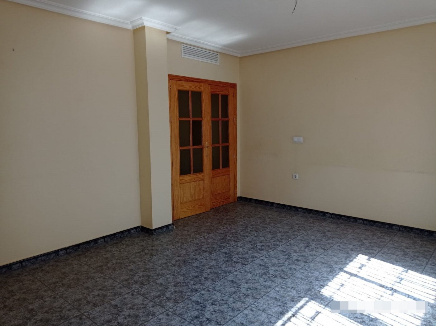 flat en torreaguera · torreaguera 58000€