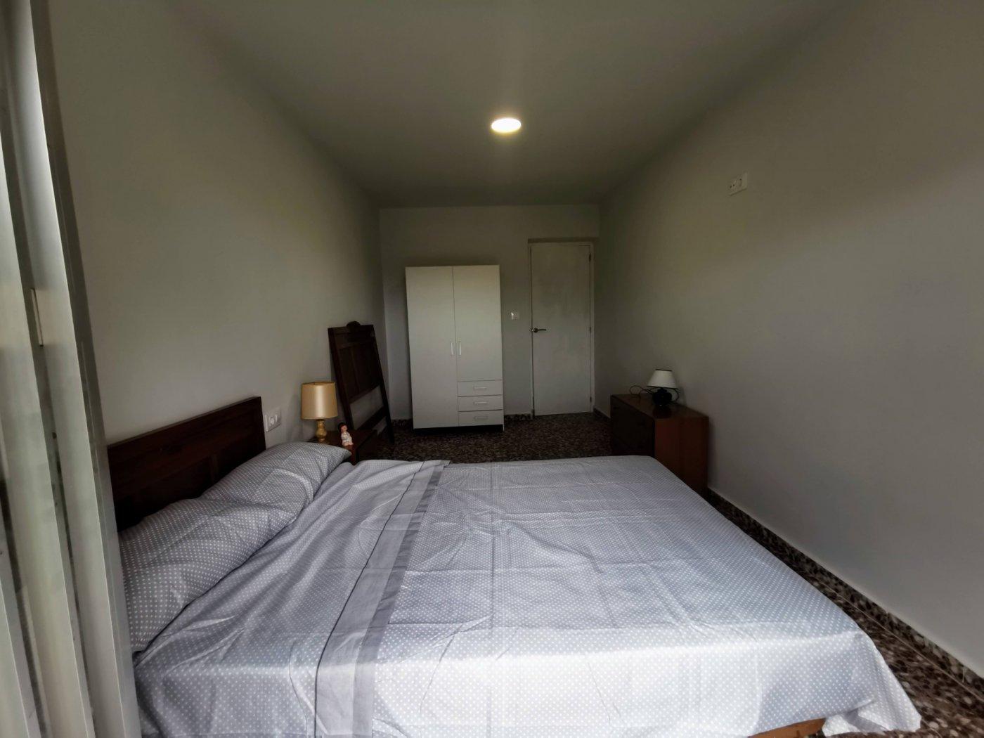 Casa Con Terreno · Cartagena · Perin 174.900€€