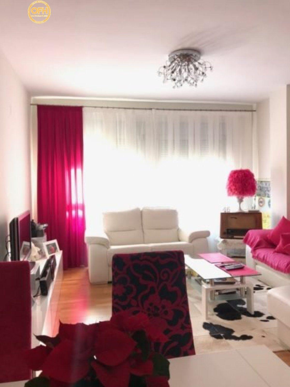 flat en torre---pacheco · centro 145600€