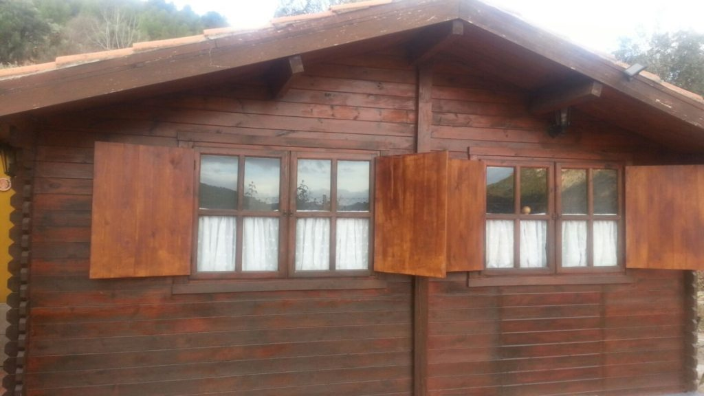 Country House for sale in YESTE, Yeste