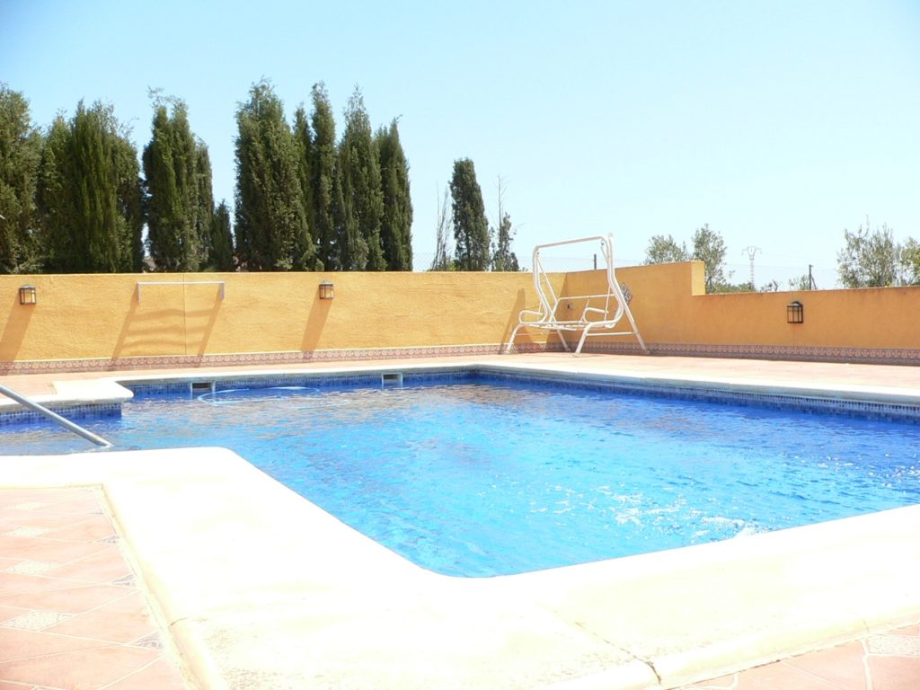 Casa · Cartagena · Nueva Cartagena 138.000€€