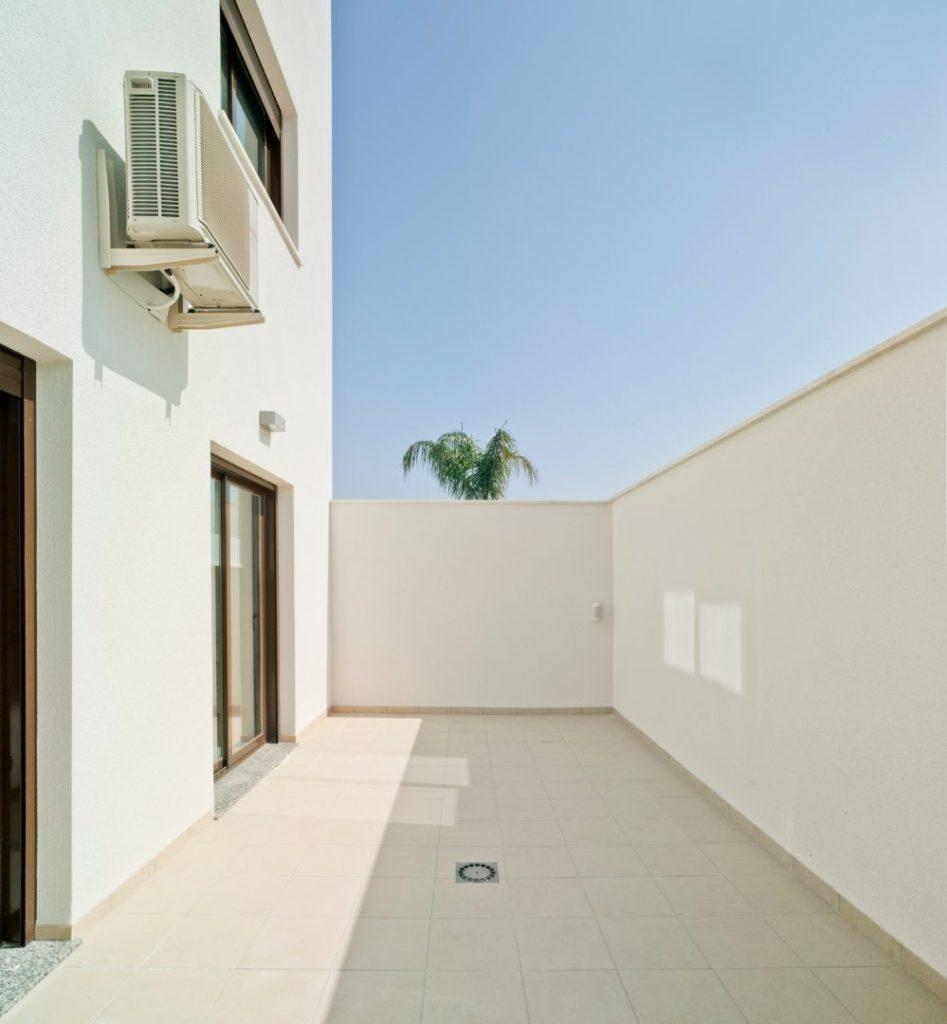 casa en pilar-de-la-horadada · pilar-de-la-horadada 159900€