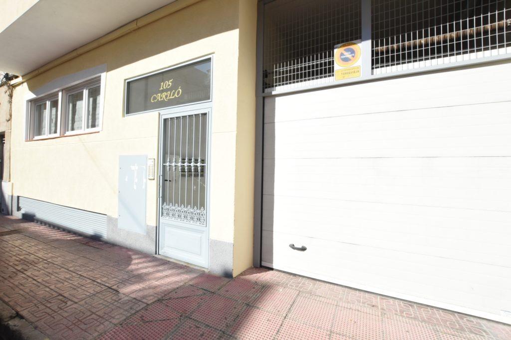 casa en torrevieja · torrevieja 139900€