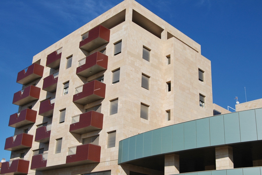 flat en torre---pacheco · torre-pacheco 145600€