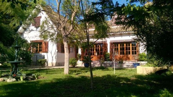 casa en fuente-alamo-de-murcia · los-jacintos 295000€