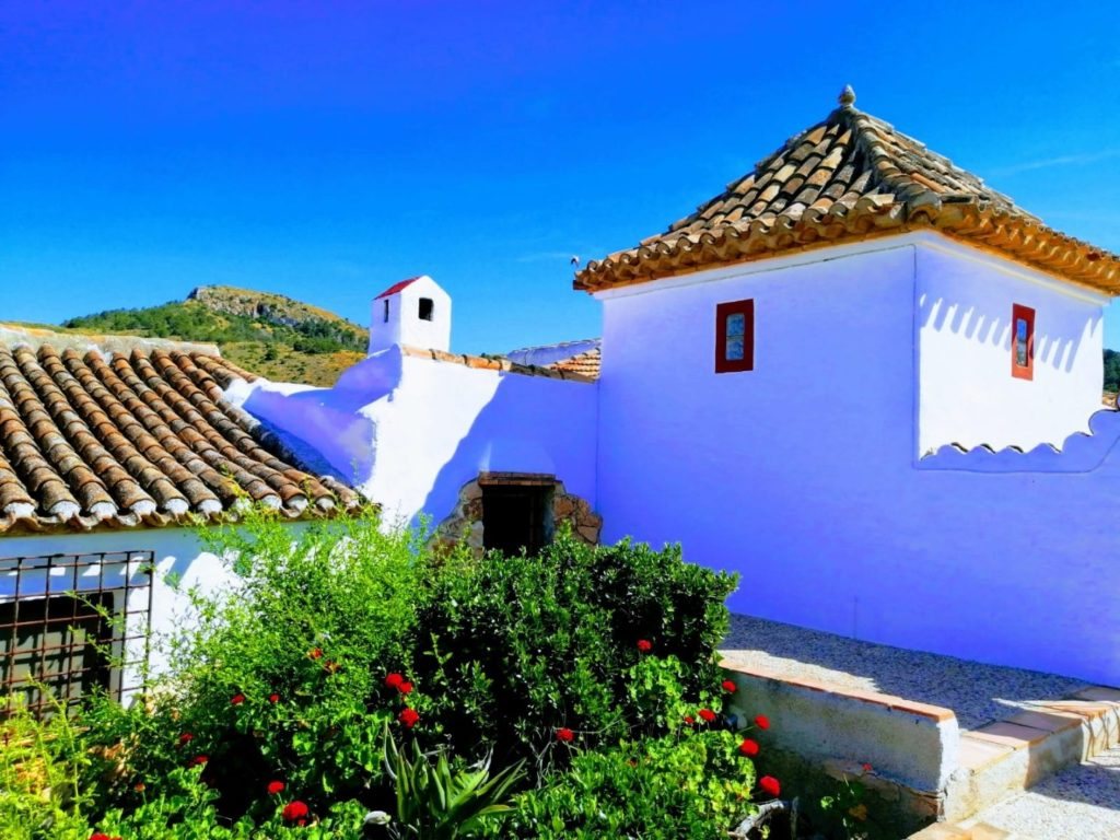 house en mazarron · mingrano 209950€