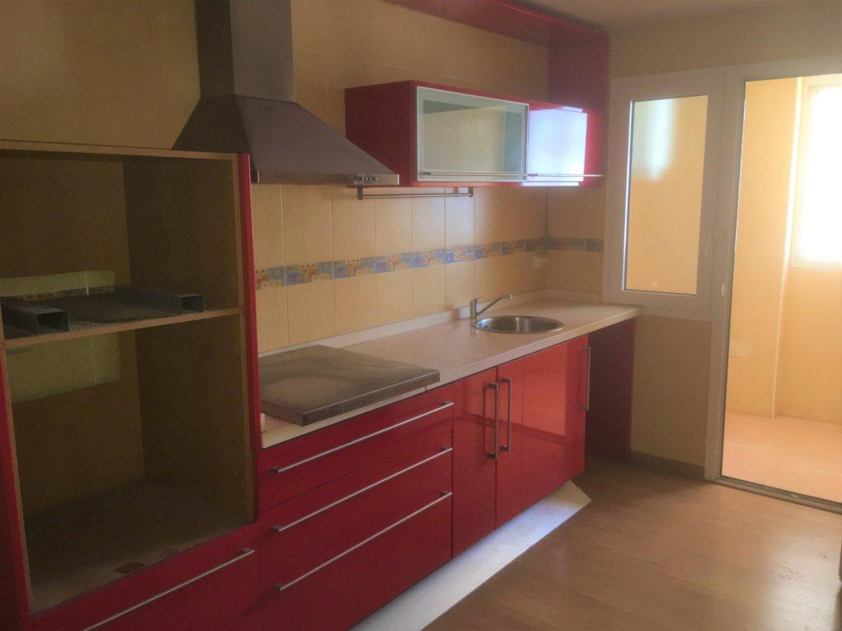 flat en murcia · guadalupe 152000€