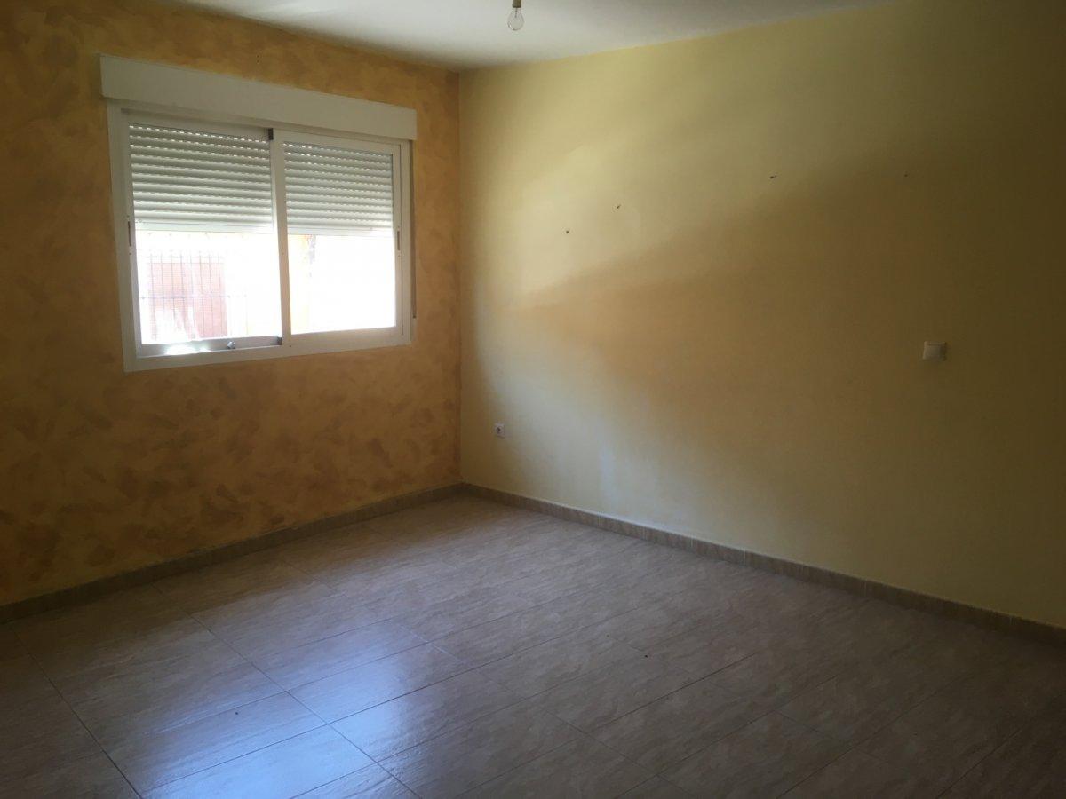 piso en murcia · santo-angel 81000€