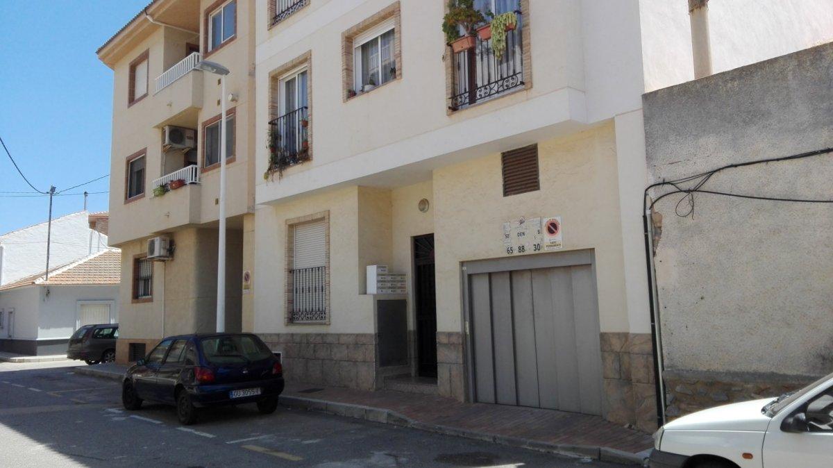 piso en san-pedro-del-pinatar · san-pedro-de-pinatar 90000€