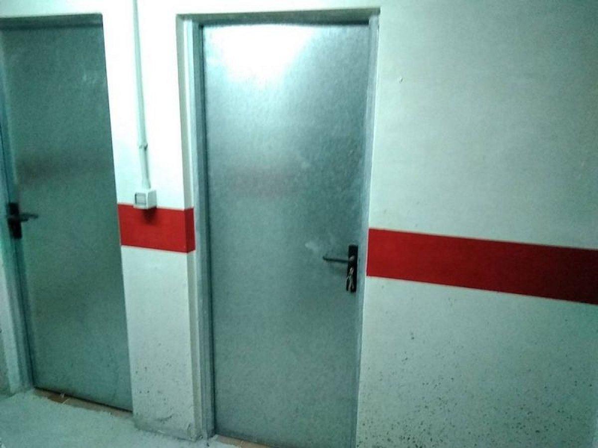 storage-room en san-pedro-del-pinatar · san-pedro-de-pinatar 2000€