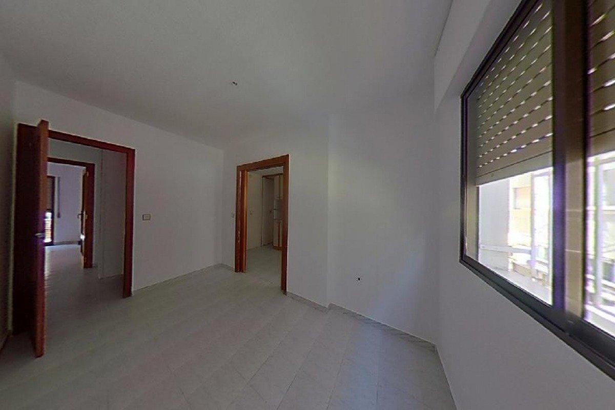 piso en murcia · el-palmar 65500€