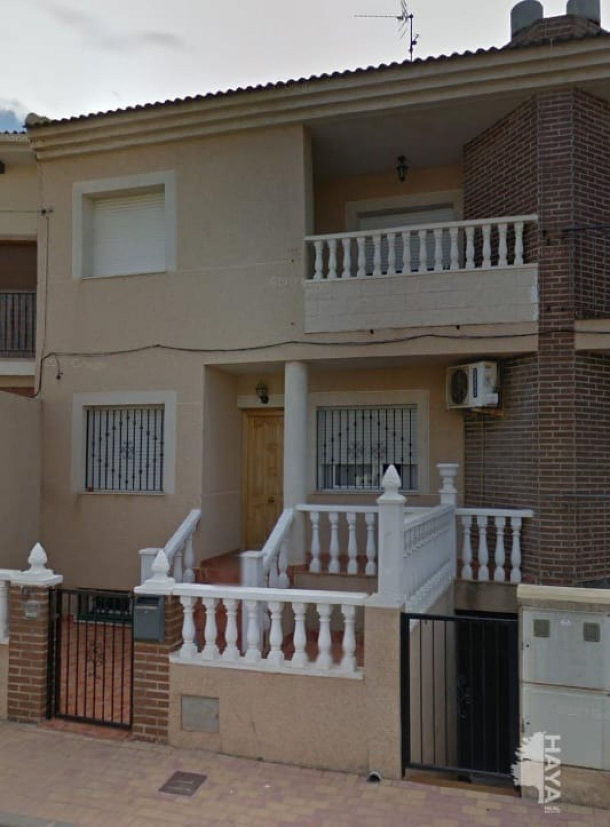 duplex en san-pedro-del-pinatar · san-pedro-del-pinatar 142800€