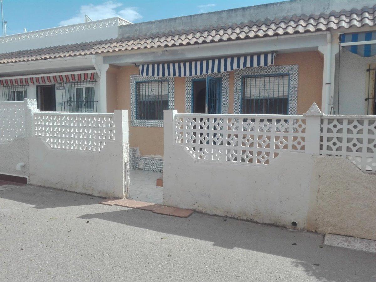 house en los-alcazares · oasis 50300€