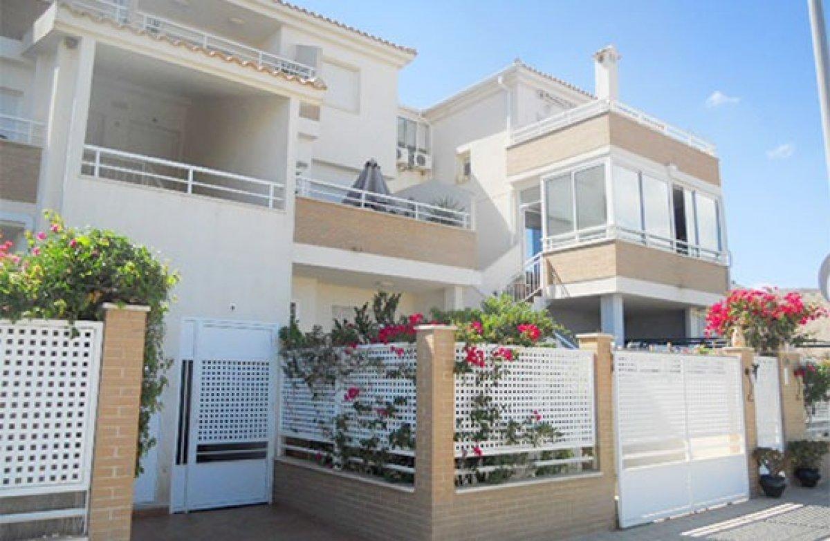 flat en torre---pacheco · san-cayetano 58650€