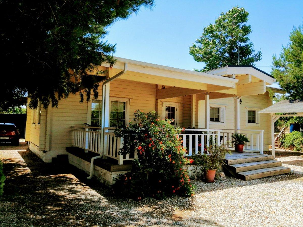house-with-land en alguazas · otras 149000€